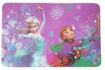 Placemat Disney Frozen II - Set van 2 - 43 x 28 cm