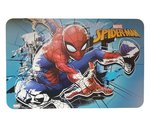 Placemat Spider-man III - Set van 2 placemats - 43 x 28 cm