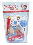 Red Hart - Dokter set