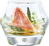 Durobor Expertise whiskeyglas - Transparant - Glas - Set van 2 - 36 cl