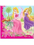 30 Disney Princess servetten - 2 laags
