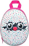 Hatchimals Eva Junior Rugzak - 31 x 27 x 10 cm