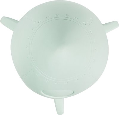 Smartwares IDE-60002 LED kinderlamp raket - Wit - Kunststof