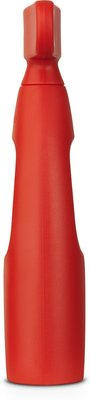 Brabantia Tasty Colours Kurkentrekker - Rood - Kunststof / RVS - 3.4 x 8 x 16 cm
