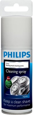 Philips Shaver Cleaner HQ110 - 100ml