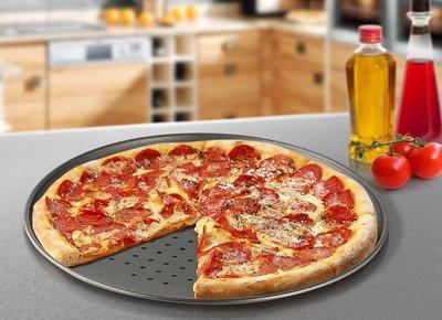 Pizza vorm - Ø32 cm