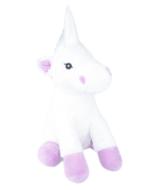 Deurstopper Unicorn / Eenhoorn - 31cm