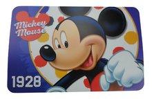 Placemat Mickey Mouse 1928 - set van 2 - 43x28cm